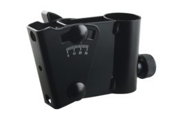 Наклонный адаптер для подставки