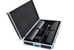 Flightcase для LA-Stick 4×4