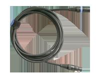 Сигнальный кабель XLR 0,5 / 3/6/10/15/20/30/50 м